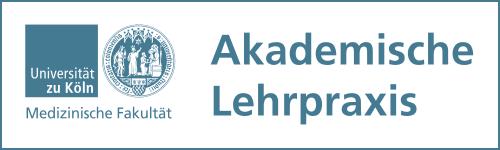 Akademische Lehrpraxis der Medizinischen Fakultät der Universität zu Köln